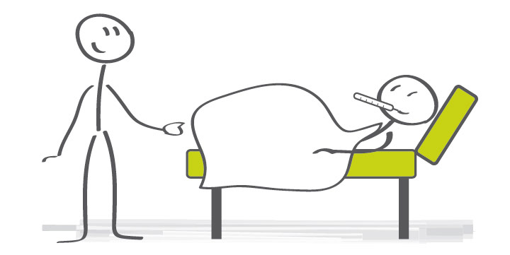 vorsorgevollmachten patientenverf gungen rpa notare in wetzlar. Black Bedroom Furniture Sets. Home Design Ideas